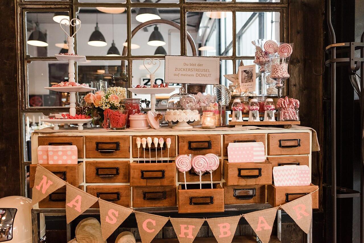 Rebecca Conte Fotografie: Traumhafte Hochzeit Gourmet Berner 33