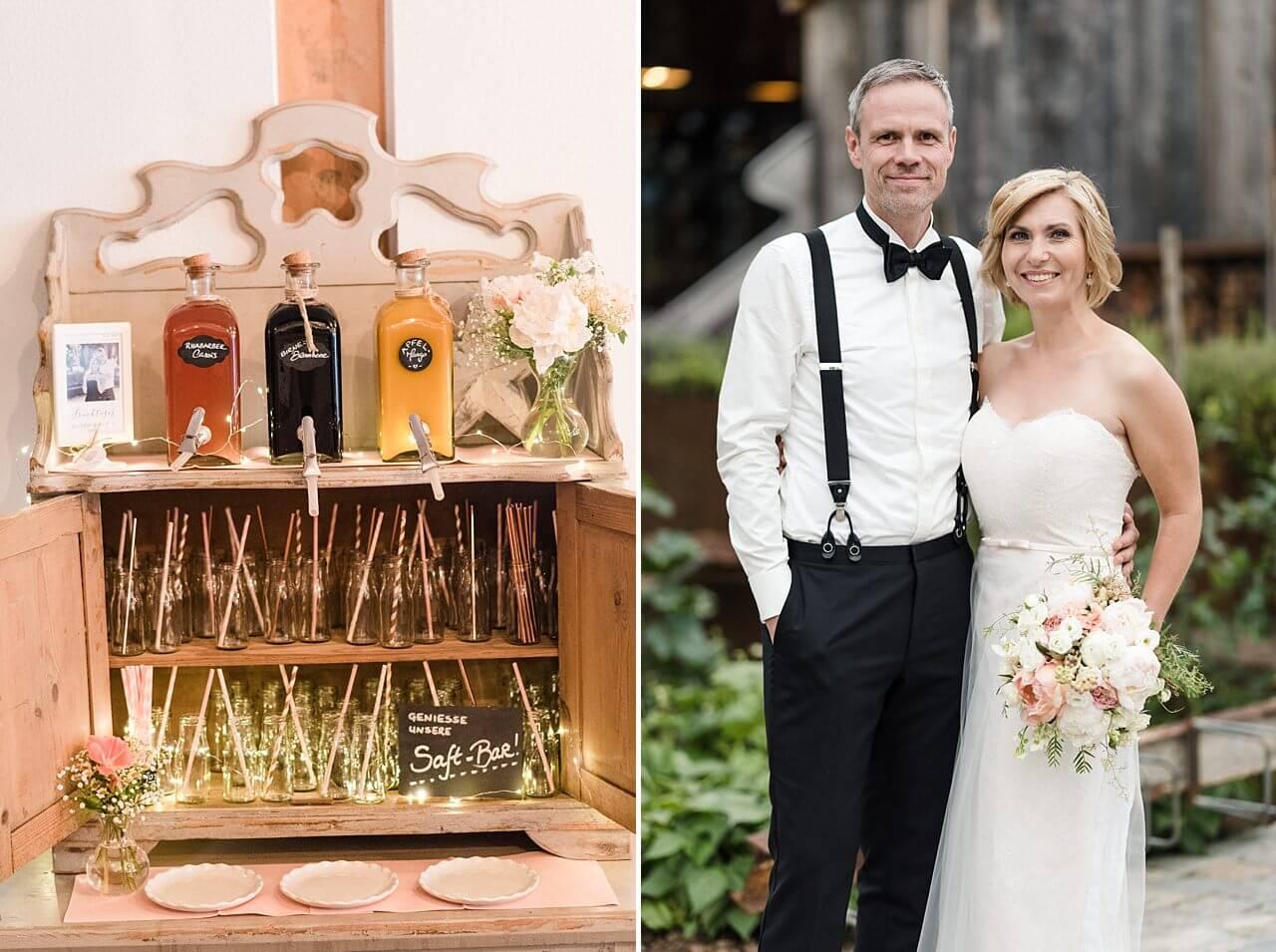 Rebecca Conte Fotografie: Traumhafte Hochzeit Gourmet Berner 37