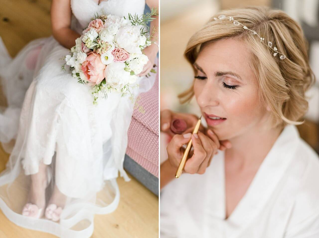 Rebecca Conte Fotografie: Traumhafte Hochzeit Gourmet Berner 41