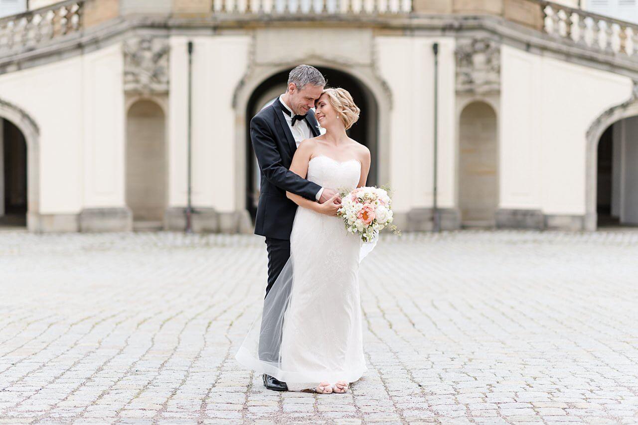 Rebecca Conte Fotografie: Traumhafte Hochzeit Gourmet Berner 43