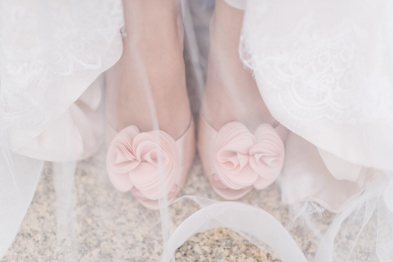 Rebecca Conte Fotografie: Traumhafte Hochzeit Gourmet Berner 44