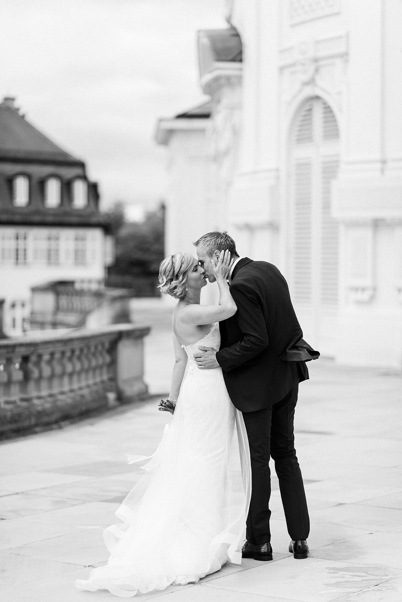Rebecca Conte Fotografie: Traumhafte Hochzeit Gourmet Berner 45