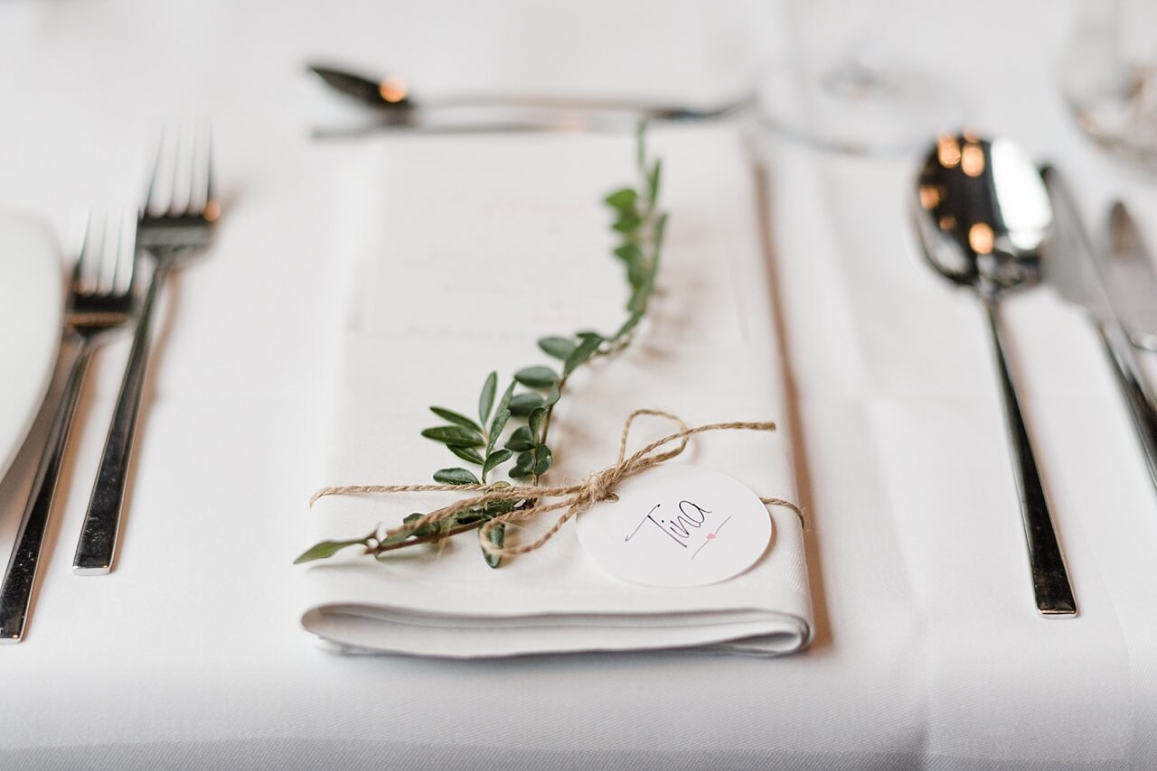 Rebecca Conte Fotografie: Traumhafte Hochzeit Gourmet Berner 46