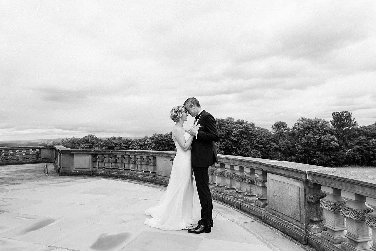 Rebecca Conte Fotografie: Traumhafte Hochzeit Gourmet Berner 50