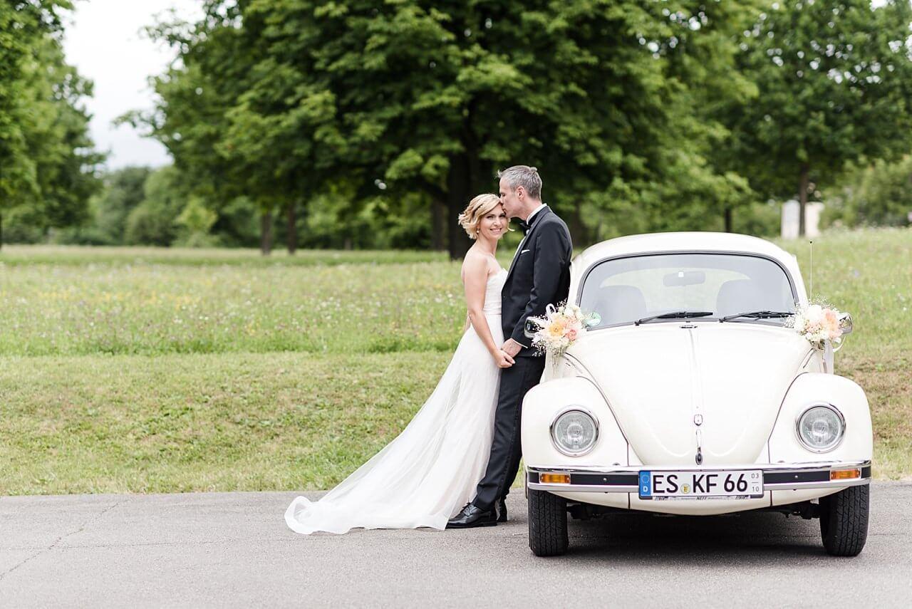 Rebecca Conte Fotografie: Traumhafte Hochzeit Gourmet Berner 51