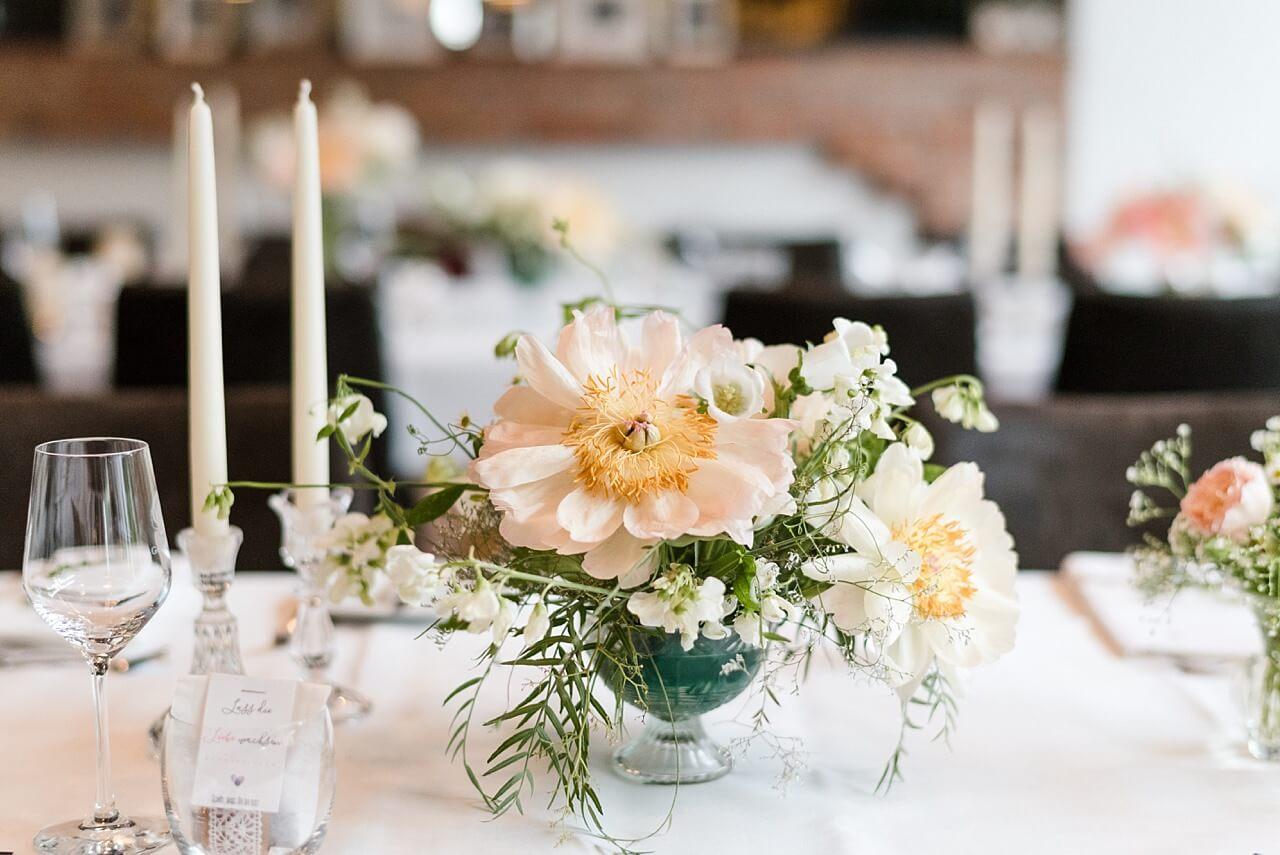 Rebecca Conte Fotografie: Traumhafte Hochzeit Gourmet Berner 52