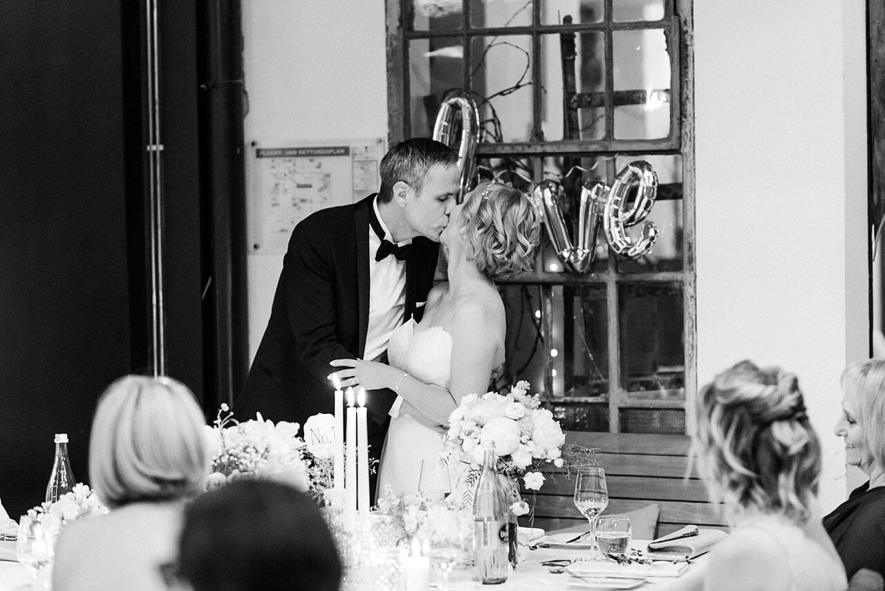 Rebecca Conte Fotografie: Traumhafte Hochzeit Gourmet Berner 53