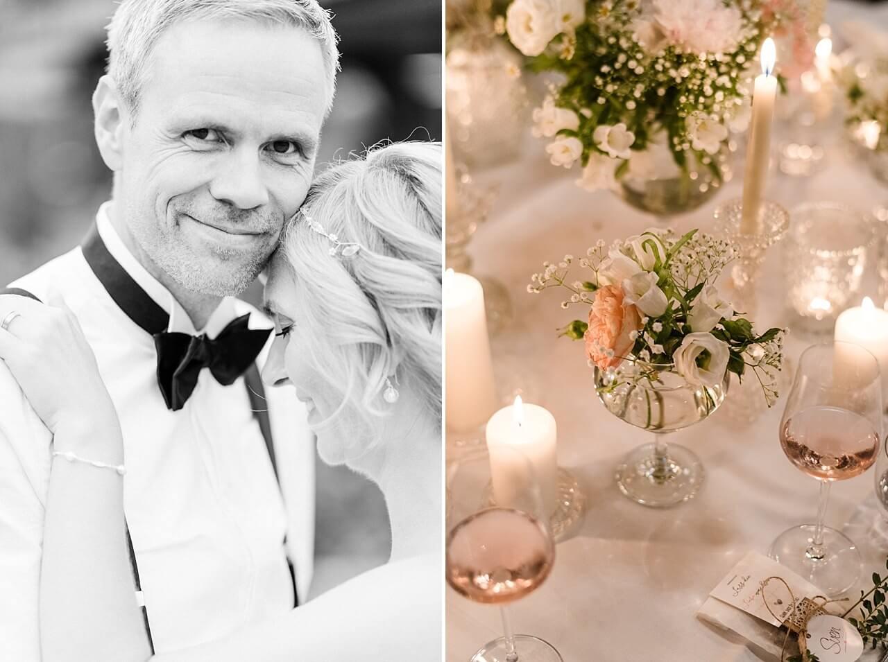 Rebecca Conte Fotografie: Traumhafte Hochzeit Gourmet Berner 54