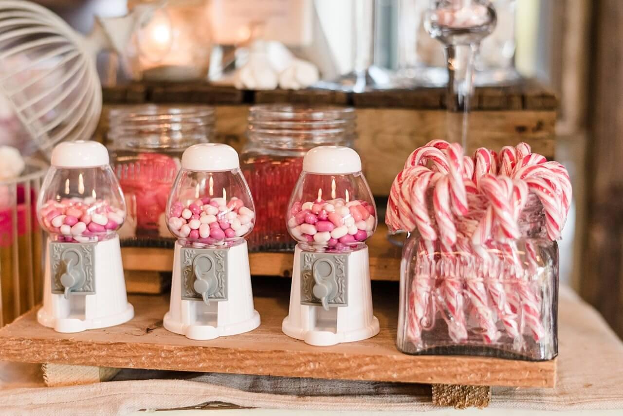 Rebecca Conte Fotografie: Traumhafte Hochzeit Gourmet Berner 55