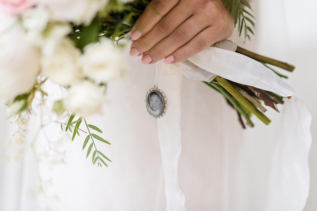 Rebecca Conte Fotografie: Traumhafte Hochzeit Gourmet Berner 59