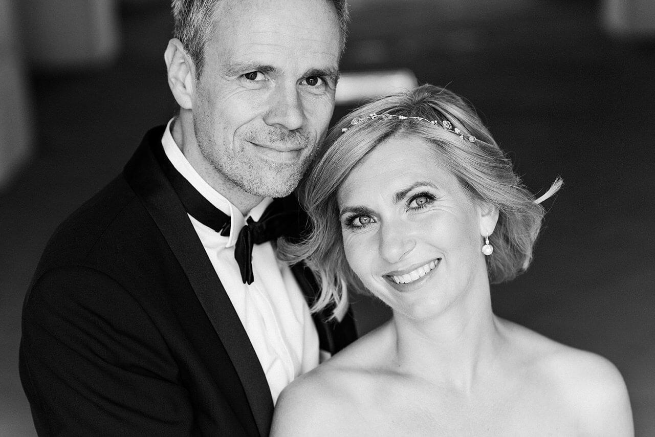Rebecca Conte Fotografie: Traumhafte Hochzeit Gourmet Berner 60