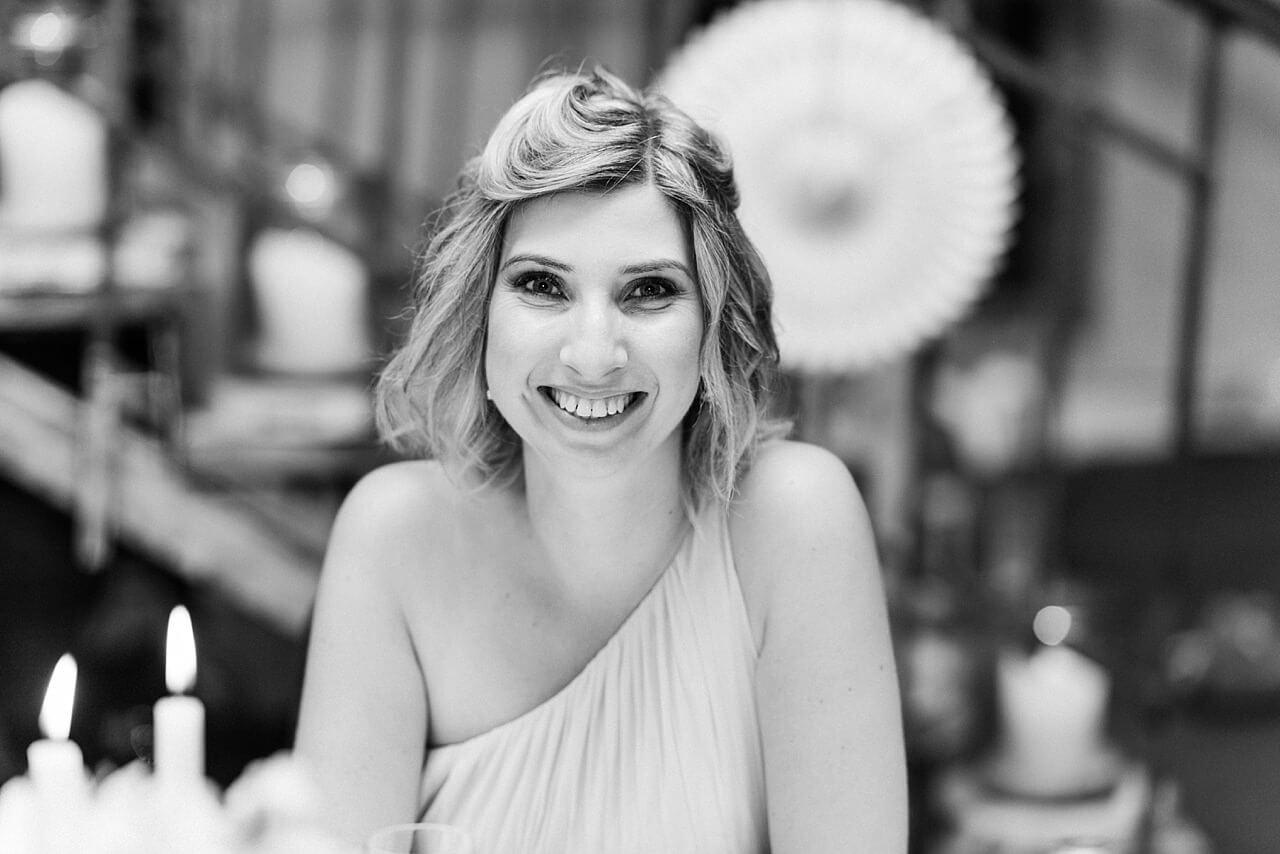 Rebecca Conte Fotografie: Traumhafte Hochzeit Gourmet Berner 61