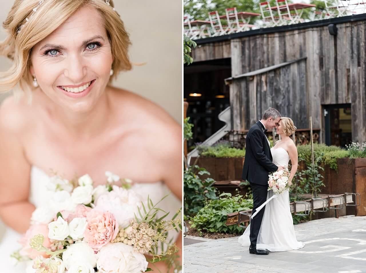 Rebecca Conte Fotografie: Traumhafte Hochzeit Gourmet Berner 62