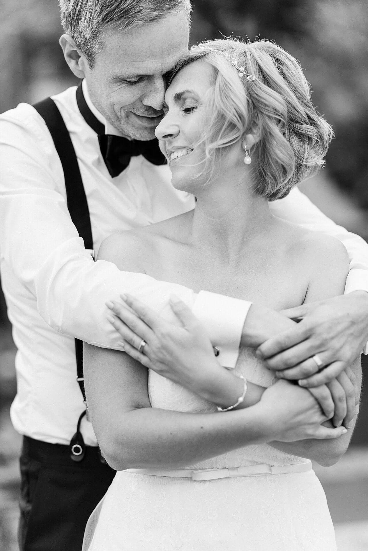 Rebecca Conte Fotografie: Traumhafte Hochzeit Gourmet Berner 65