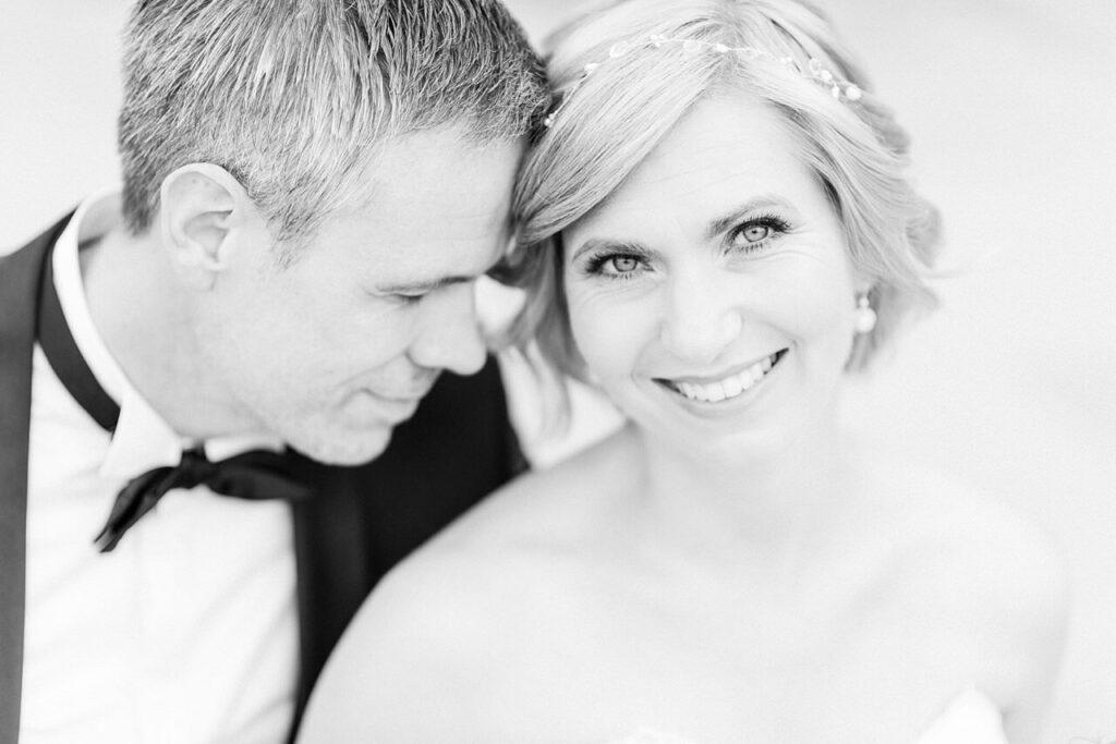 Rebecca Conte Fotografie Ludwigsburg: Traumhafte Hochzeit Gourmet Berner Titelbild