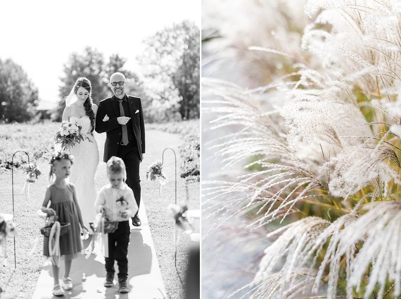 Rebecca Conte Fotografie: Hochzeit Hagenbach 13