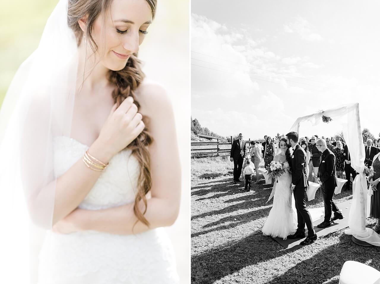 Rebecca Conte Fotografie: Hochzeit Hagenbach 17