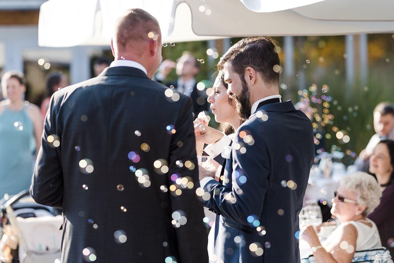 Rebecca Conte Fotografie: Hochzeit Hagenbach 19