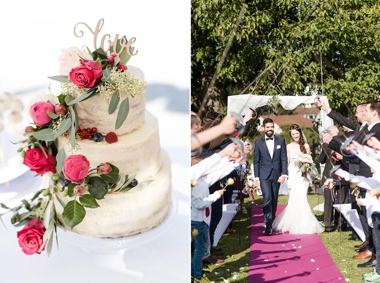 Rebecca Conte Fotografie: Hochzeit Hagenbach 26
