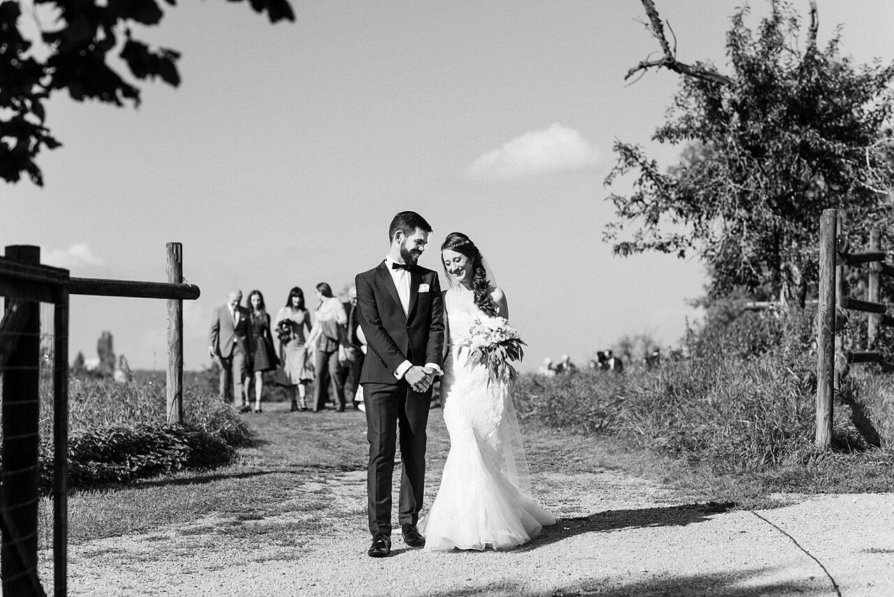 Rebecca Conte Fotografie: Hochzeit Hagenbach 27