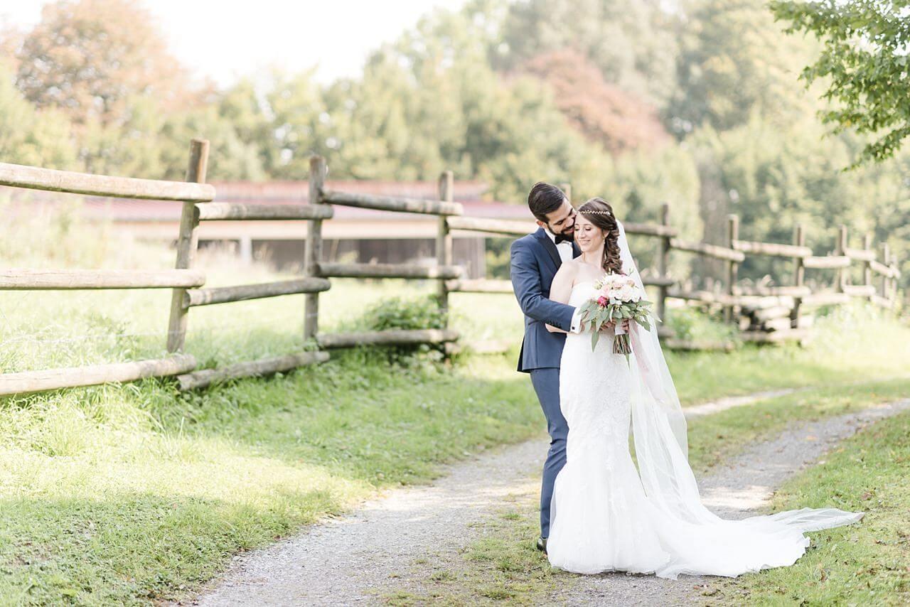 Rebecca Conte Fotografie: Hochzeit Hagenbach 31