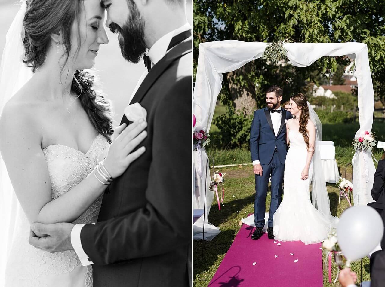 Rebecca Conte Fotografie: Hochzeit Hagenbach 35