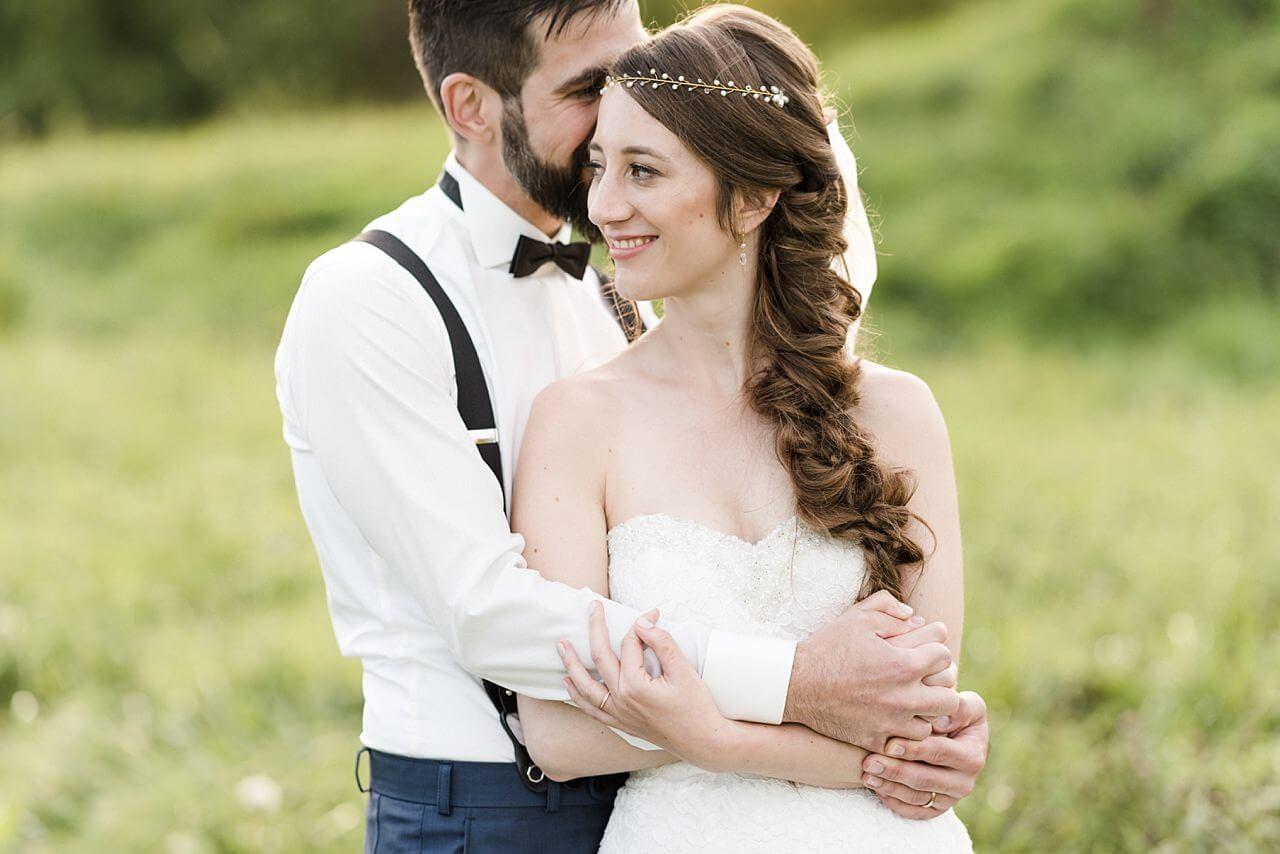 Rebecca Conte Fotografie: Hochzeit Hagenbach 36