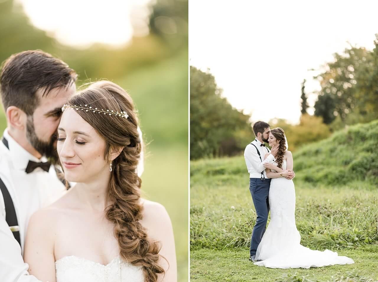 Rebecca Conte Fotografie: Hochzeit Hagenbach 37