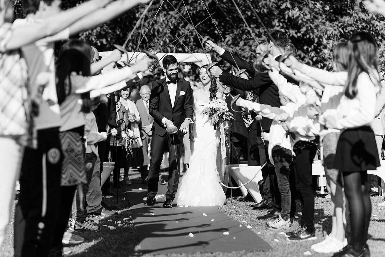 Rebecca Conte Fotografie: Hochzeit Hagenbach 40
