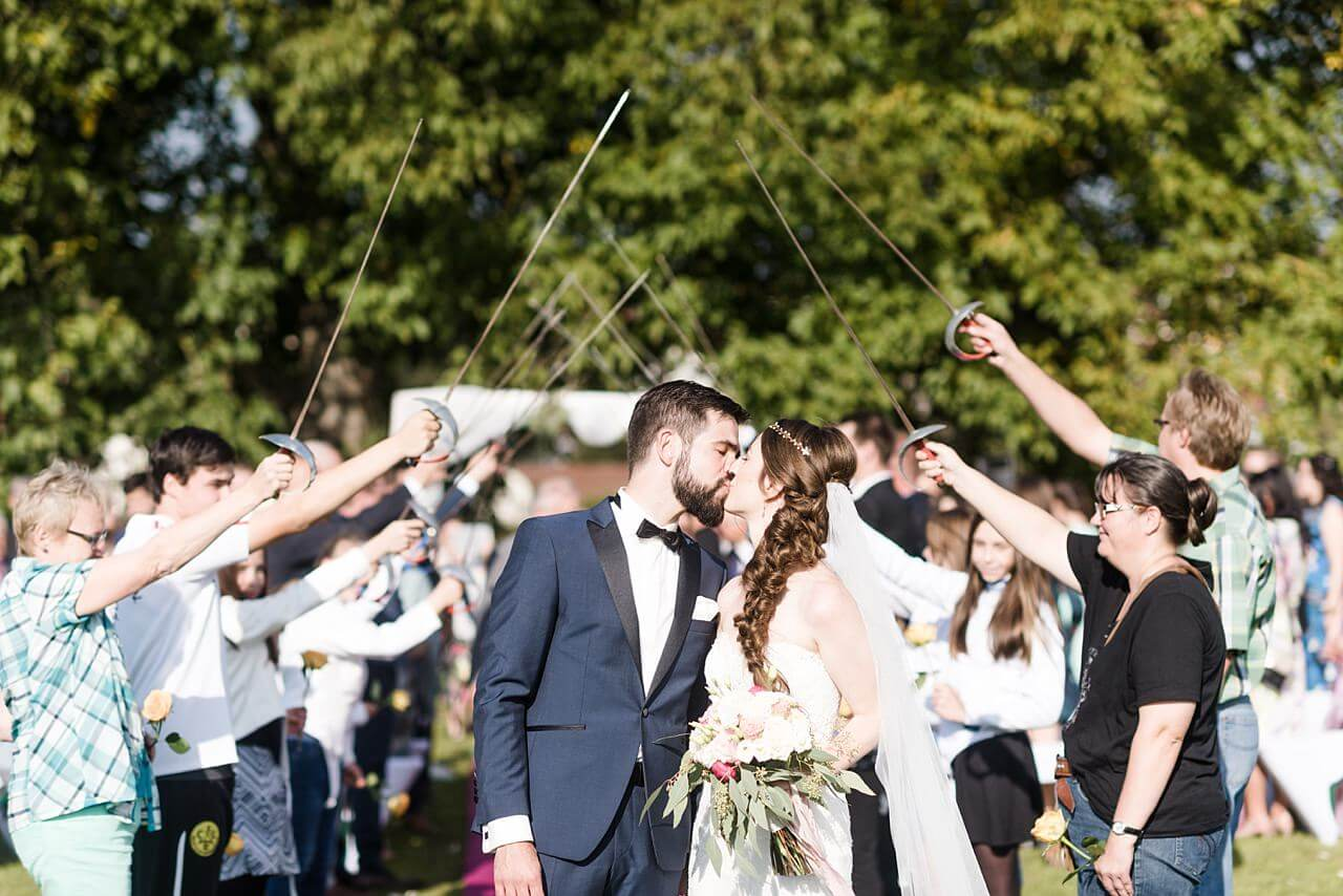 Rebecca Conte Fotografie: Hochzeit Hagenbach 42