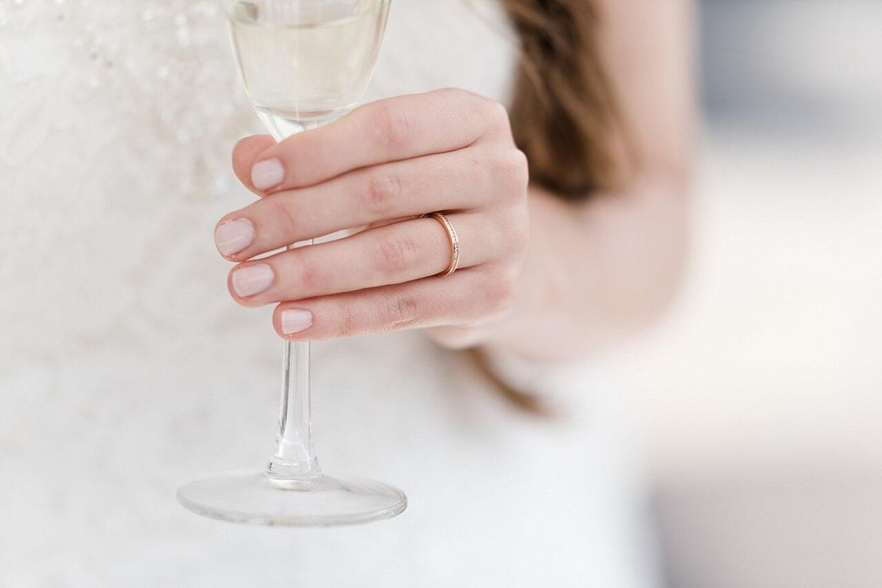 Rebecca Conte Fotografie: Hochzeit Hagenbach 43