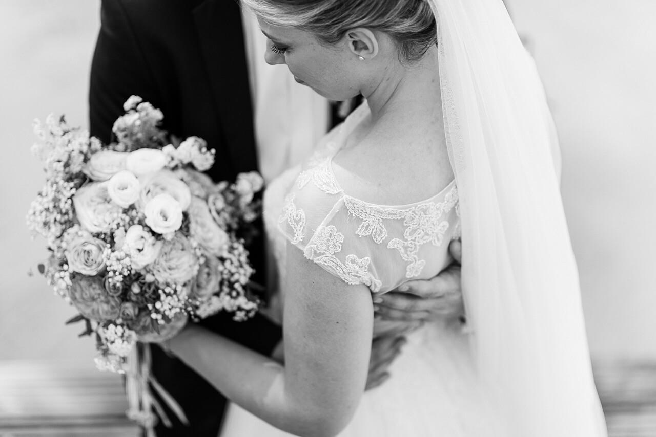 Rebecca Conte Fotografie: Hochzeit Seeschloss Monrepos 01