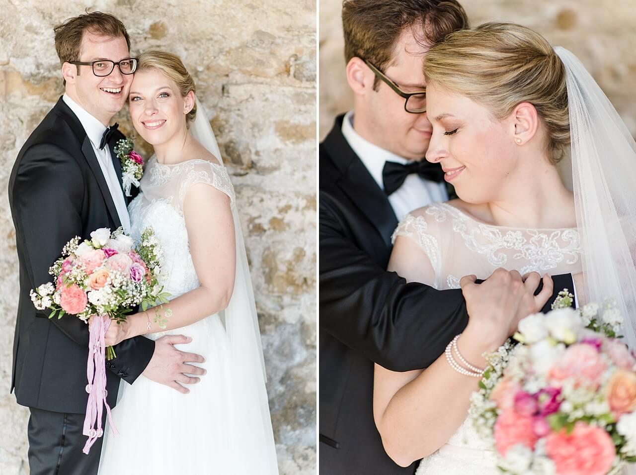 Rebecca Conte Fotografie: Hochzeit Seeschloss Monrepos 02