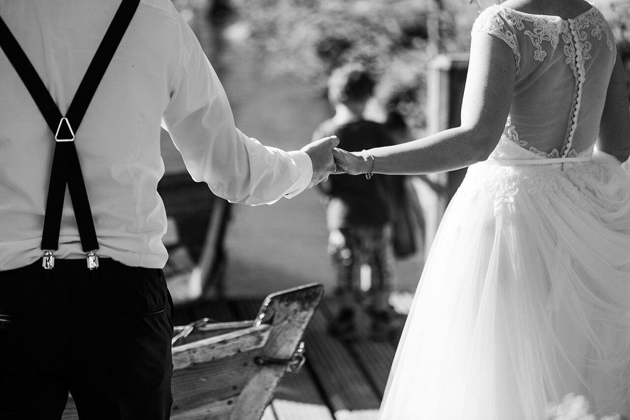 Rebecca Conte Fotografie: Hochzeit Seeschloss Monrepos 06