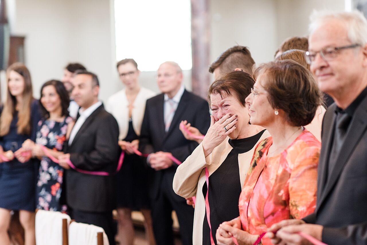 Rebecca Conte Fotografie: Hochzeit Seeschloss Monrepos 09