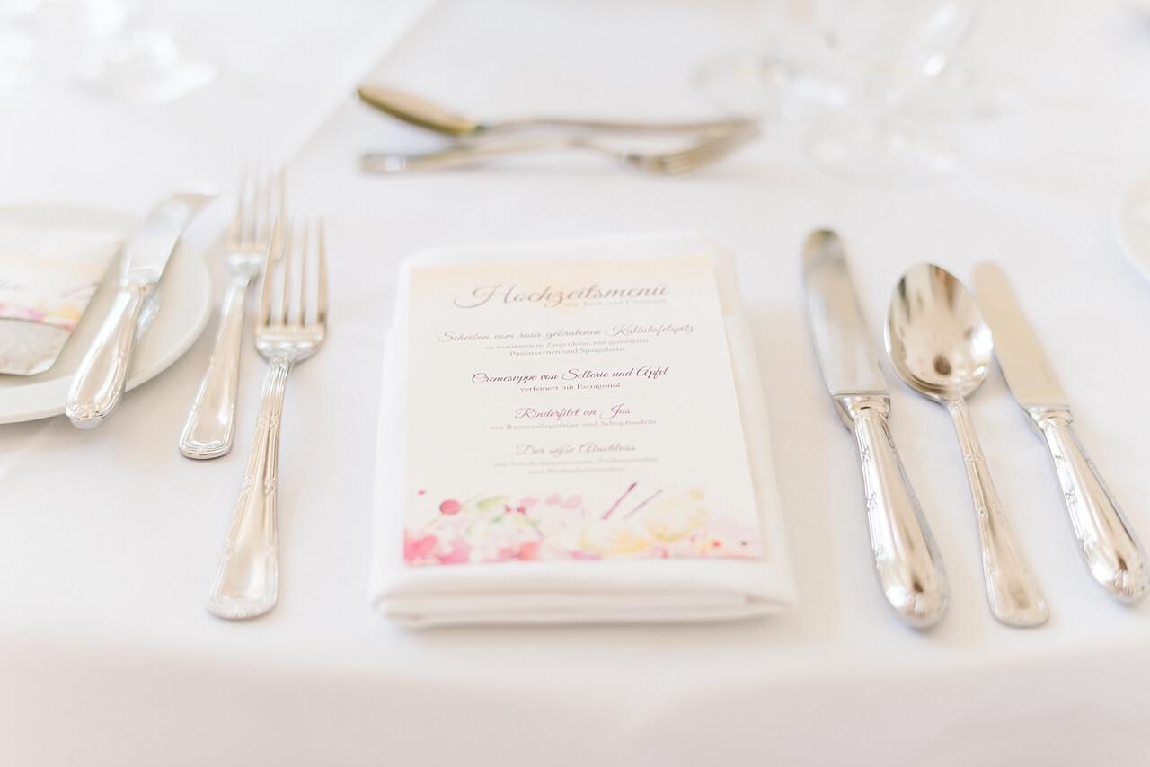 Rebecca Conte Fotografie: Hochzeit Seeschloss Monrepos 10