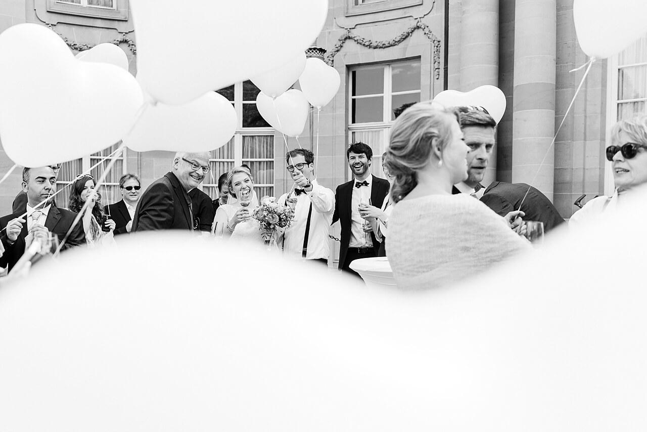 Rebecca Conte Fotografie: Hochzeit Seeschloss Monrepos 11
