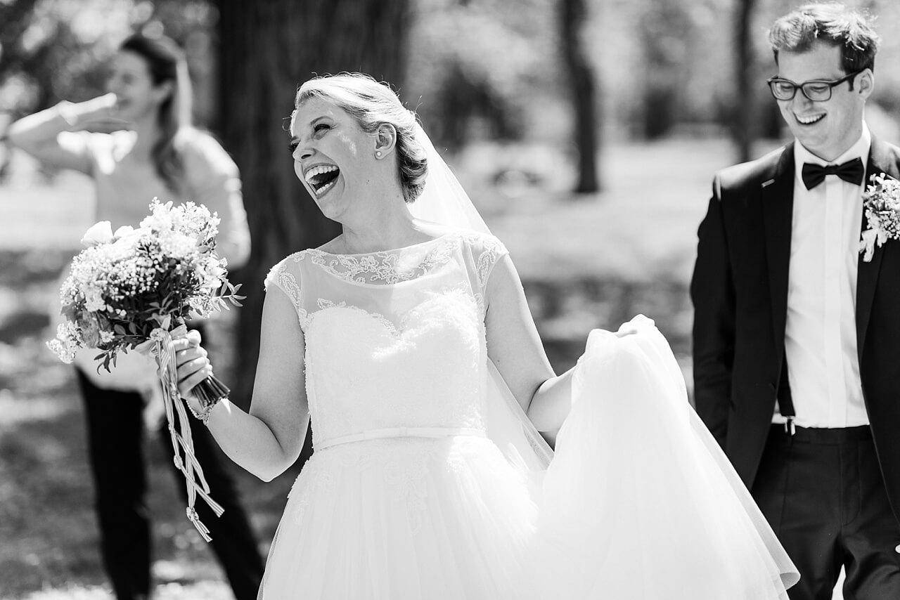 Rebecca Conte Fotografie: Hochzeit Seeschloss Monrepos 13