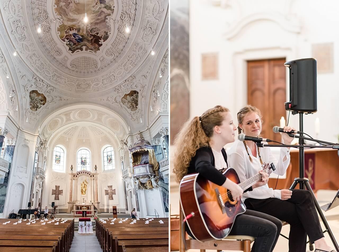 Rebecca Conte Fotografie: Hochzeit Seeschloss Monrepos 16