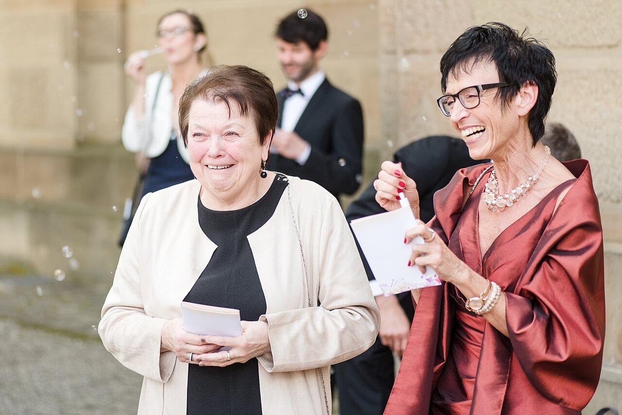 Rebecca Conte Fotografie: Hochzeit Seeschloss Monrepos 20
