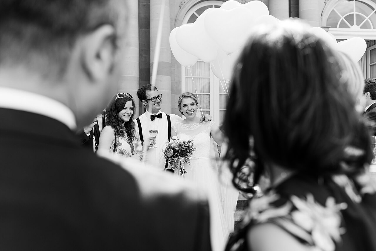 Rebecca Conte Fotografie: Hochzeit Seeschloss Monrepos 22