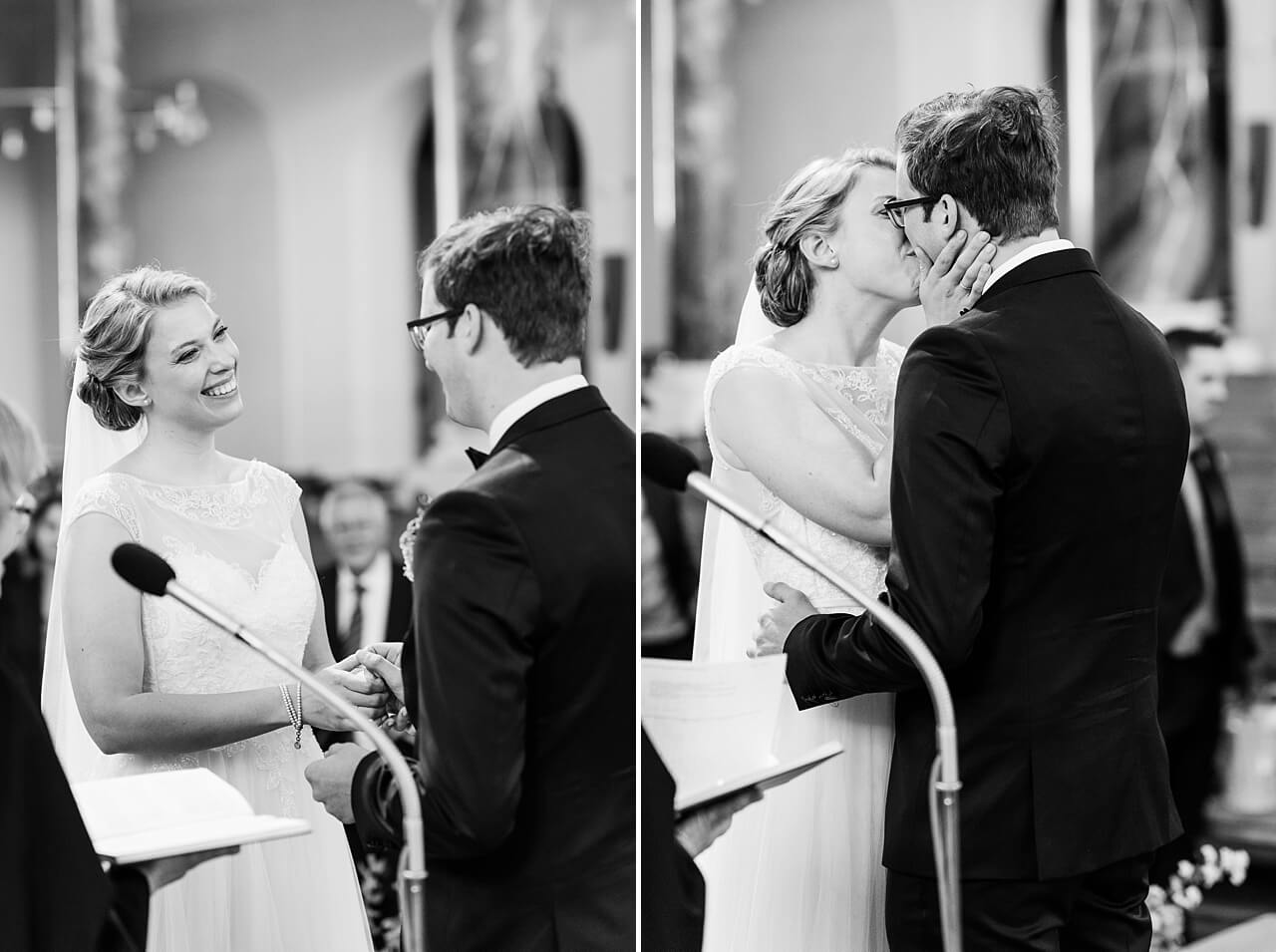 Rebecca Conte Fotografie: Hochzeit Seeschloss Monrepos 25