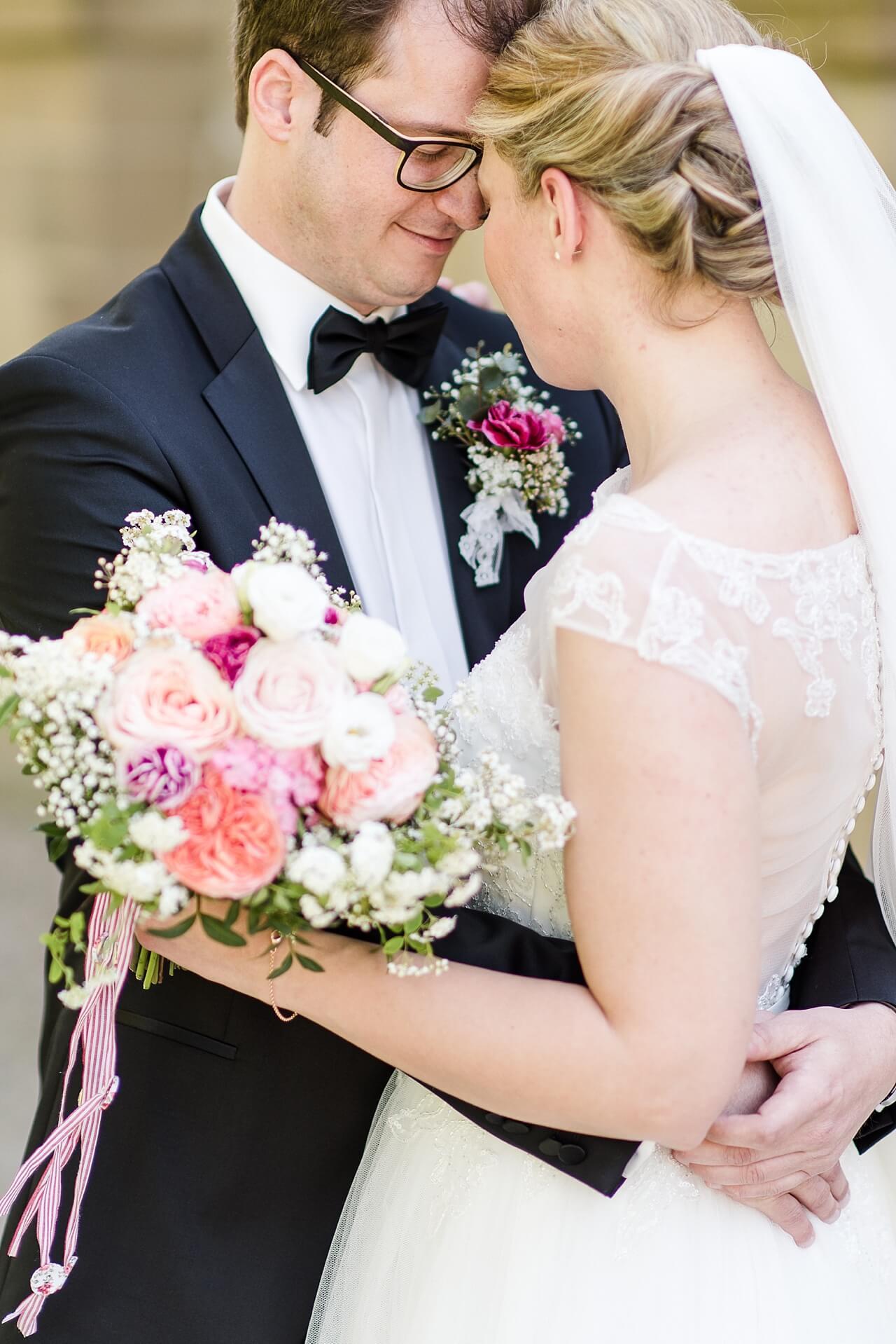 Rebecca Conte Fotografie: Hochzeit Seeschloss Monrepos 26