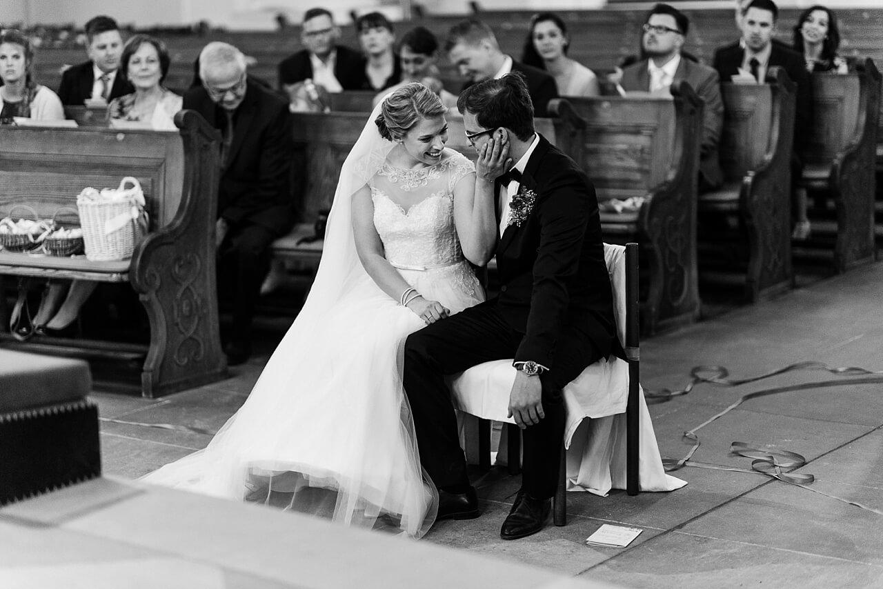 Rebecca Conte Fotografie: Hochzeit Seeschloss Monrepos 27