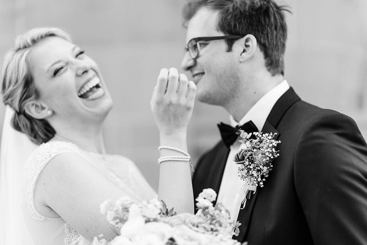 Rebecca Conte Fotografie: Hochzeit Seeschloss Monrepos 29