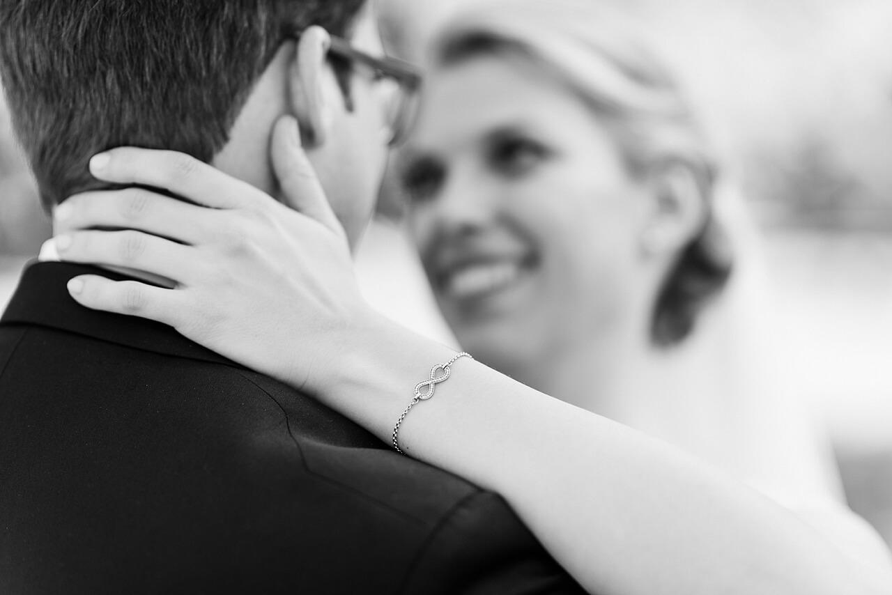 Rebecca Conte Fotografie: Hochzeit Seeschloss Monrepos 30