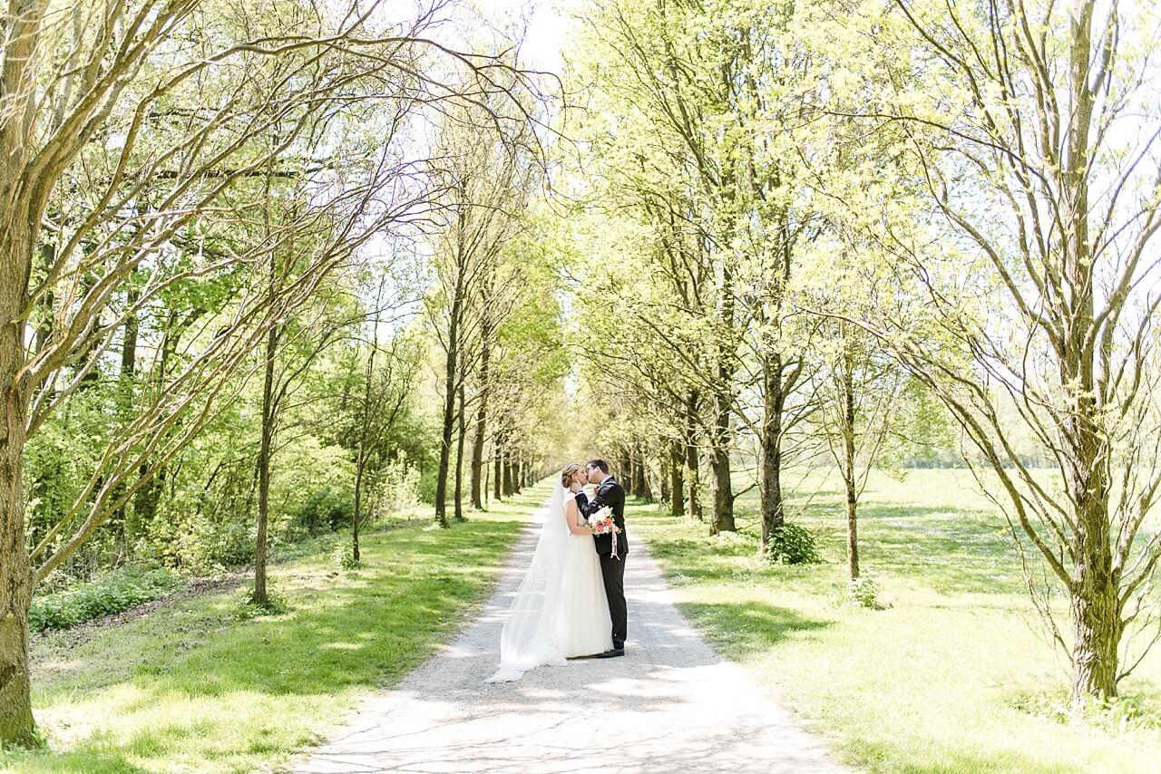 Rebecca Conte Fotografie: Hochzeit Seeschloss Monrepos 31