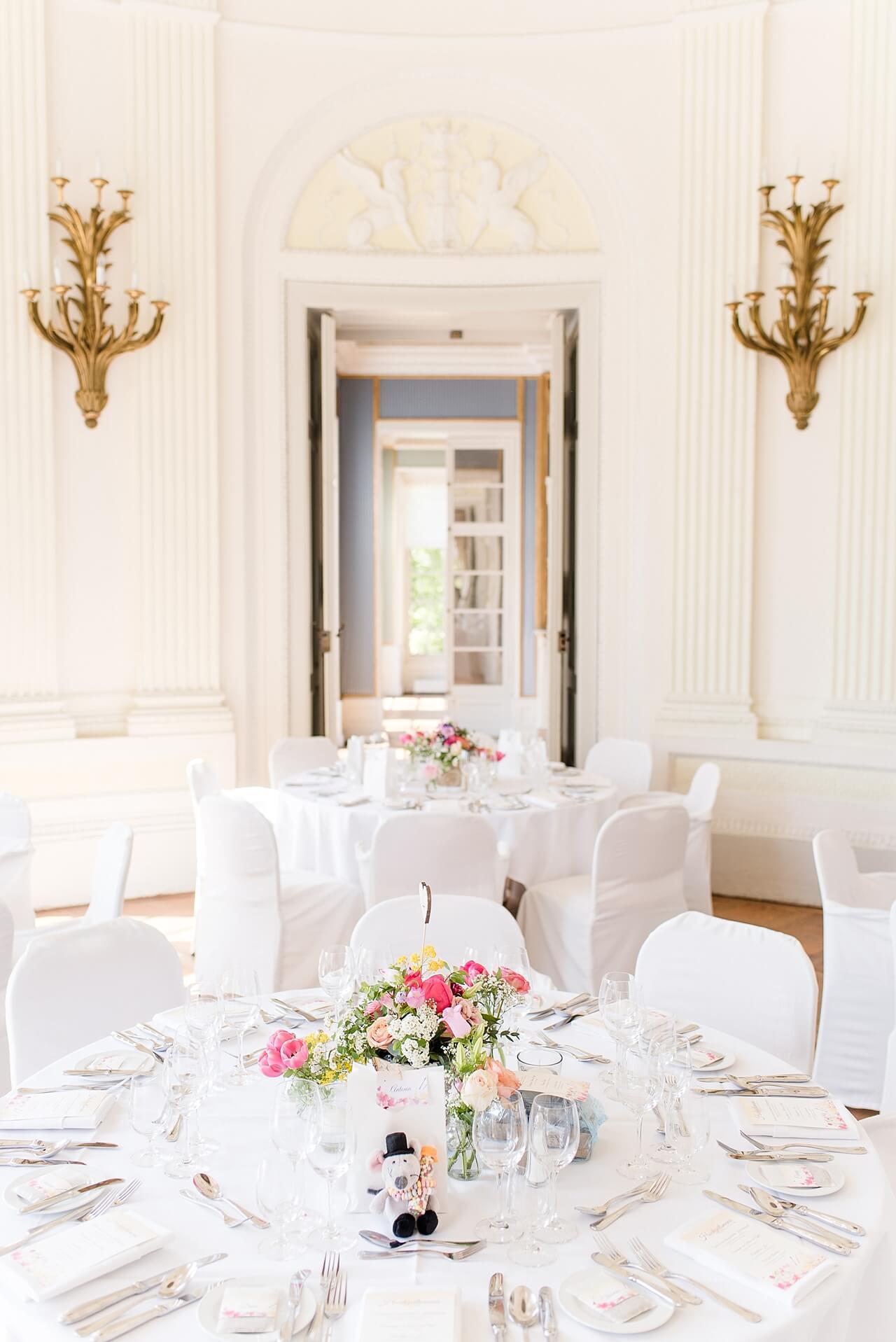 Rebecca Conte Fotografie: Hochzeit Seeschloss Monrepos 32
