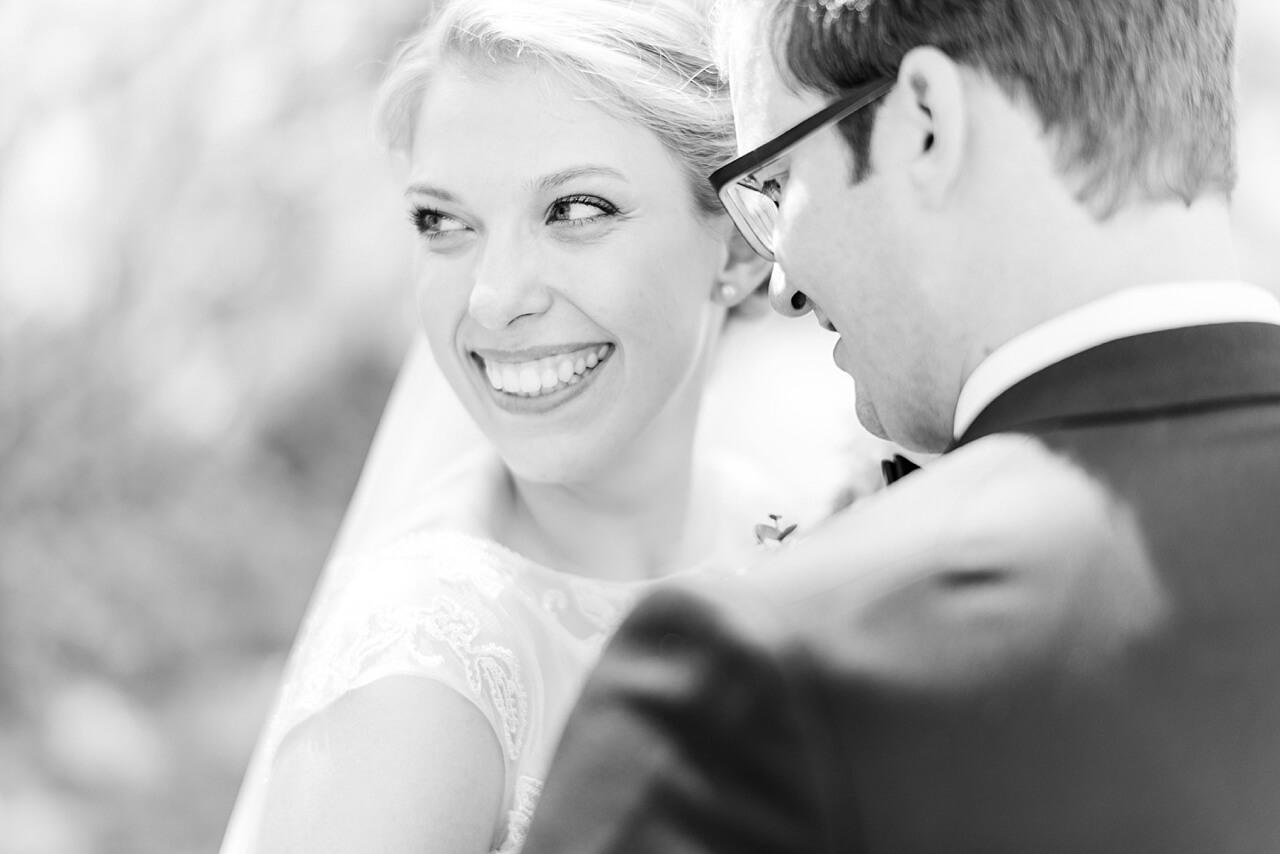 Rebecca Conte Fotografie: Hochzeit Seeschloss Monrepos 33