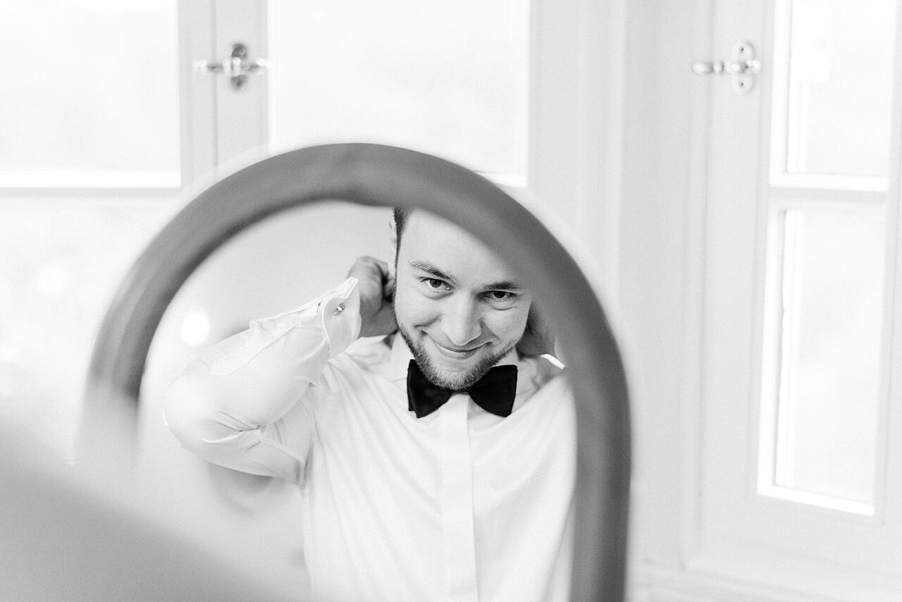 Rebecca Conte Fotografie: Hochzeit auf Schloss Neuhaus 07